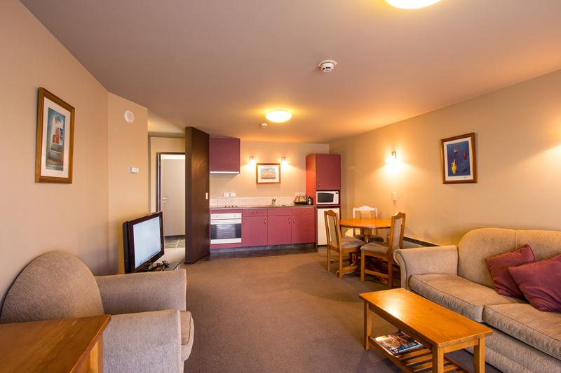 2bedroom Modern.jpg